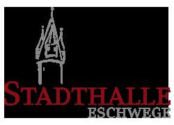 Restaurant Stadthalle Eschwege